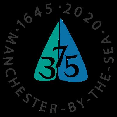 375th Logo