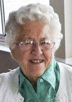 Nathalie J. Kehoe