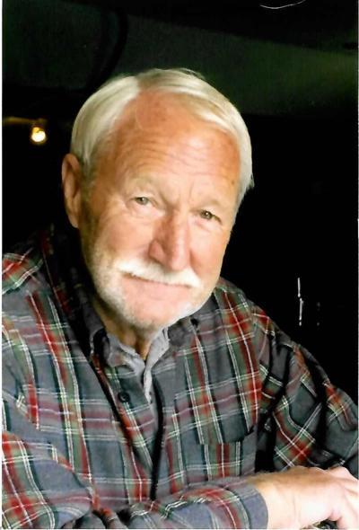 Bruce G. Hudson