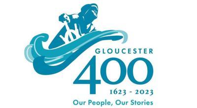 Gloucester 400th Anniversary