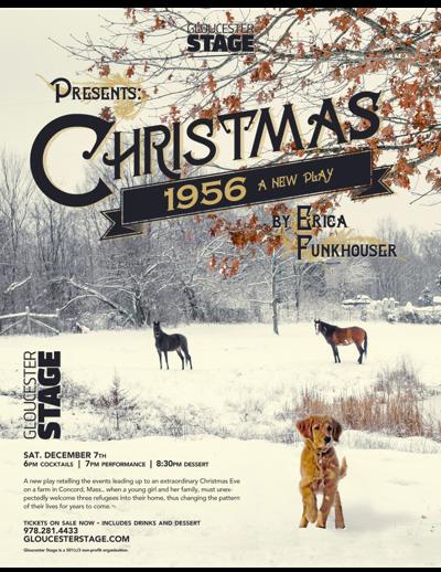 Christmas_Funkhouser