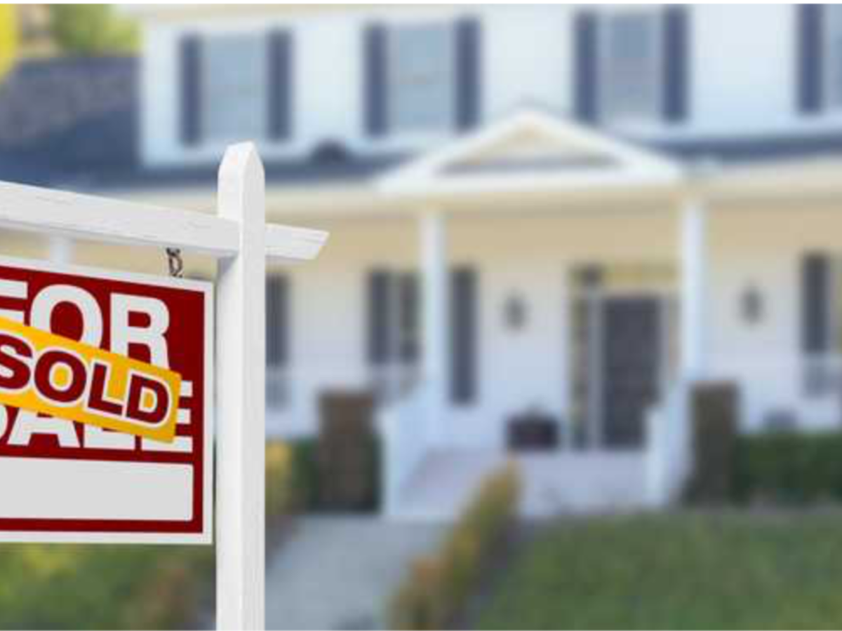 Home For Sale Generic