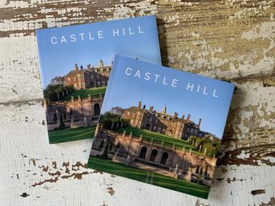 Castle Hill Book
