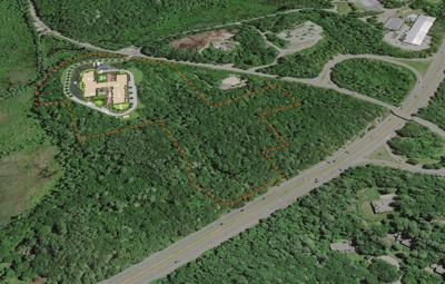 Google Earth Aerial HD-DRAFT