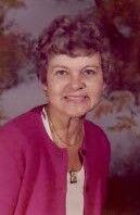Carol P. Fritz