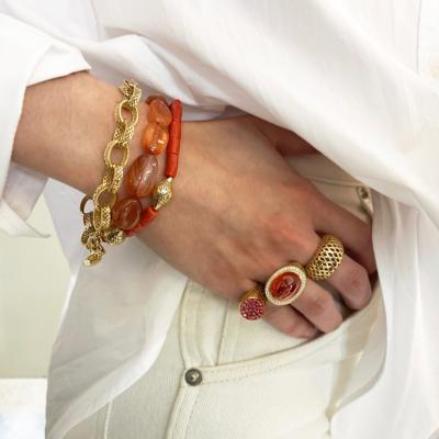 Ray Griffiths Fine Jewelry at Gladstone