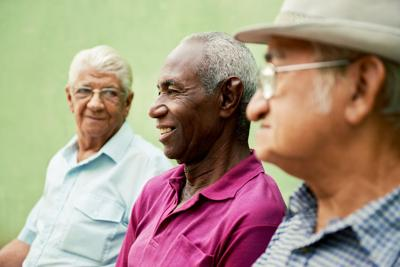 Retired,Elderly,People,And,Free,Time,,Group,Of,Happy,Senior