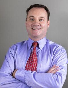 John Harden