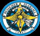 bessemer city logo.png