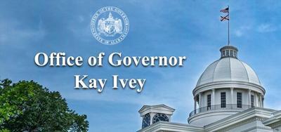 Gov. State Capital.jpg