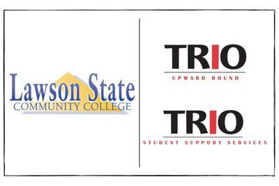 Lawson State TRiO (1).jpg