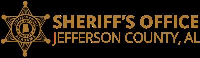Jeff-Co-Sheriff-Dept-Website-Logo-5.27.20-2.png