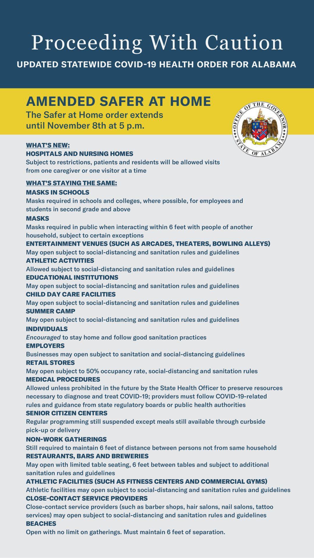 GKI-0040-2020-Health-Order-Update-Nov-8-Vertical-2.pdf