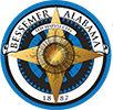 Bessemer Logo.jpg