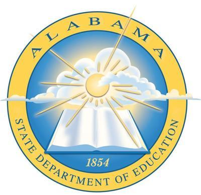 Alabama Department of Education.jpg