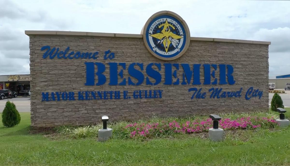 Welcome To Bessemer.jpeg