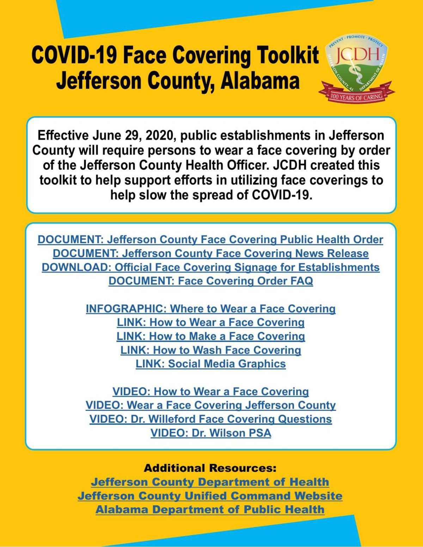 Jefferson County Tool Kit.pdf