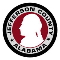 Jefferson County logo.png