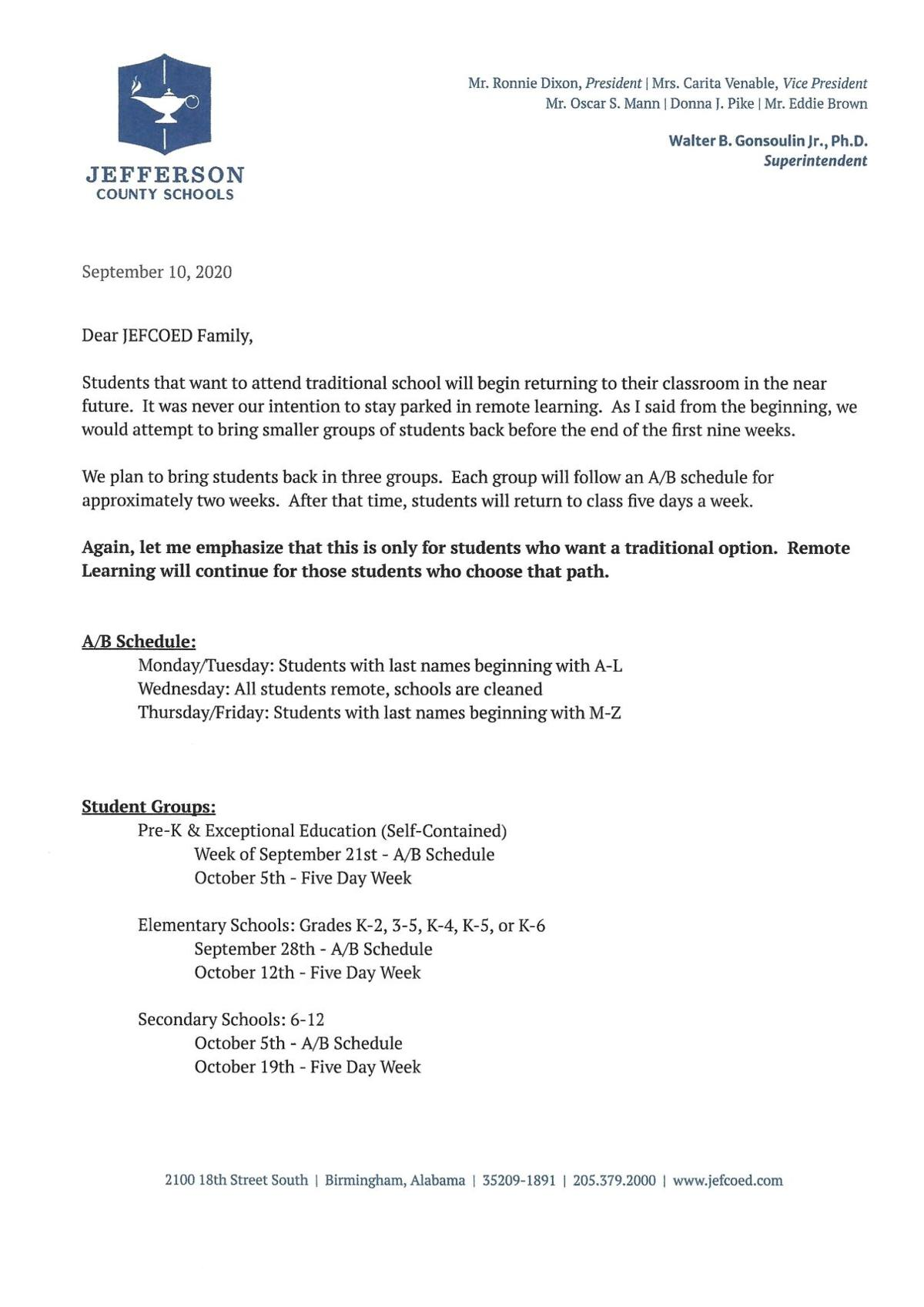 Return to Traditional School 9-10-20 Page 1.jpg