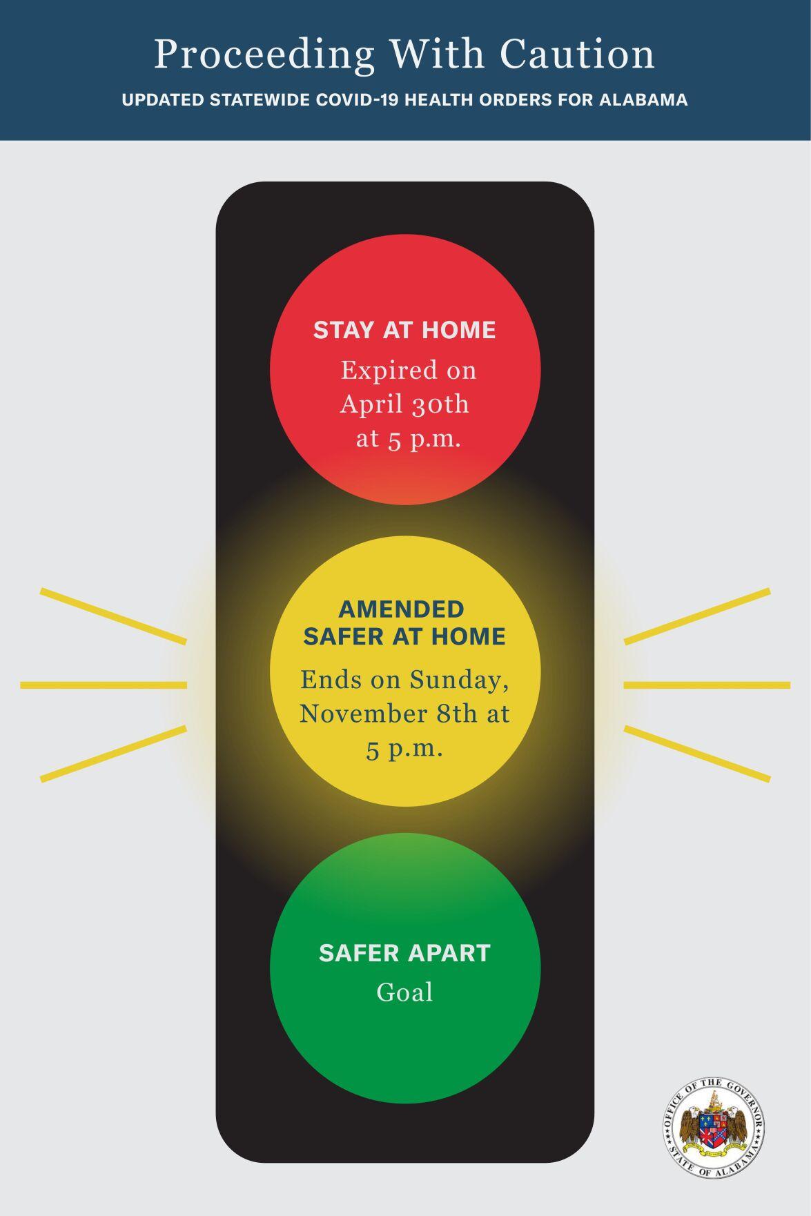 GKI-2020-Health-Order-Update-Extended-Nov-8-Stoplight.pdf