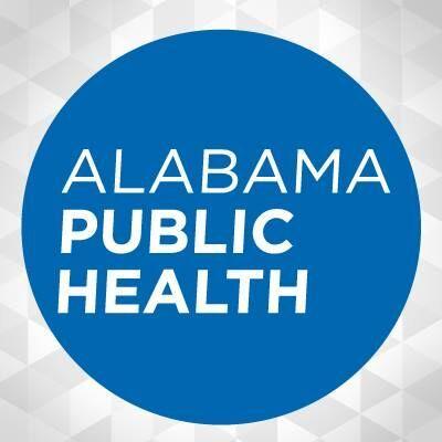 Alabama Public Health logo.jpg