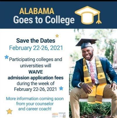 2021 Alabama Free College Application Week.jpg