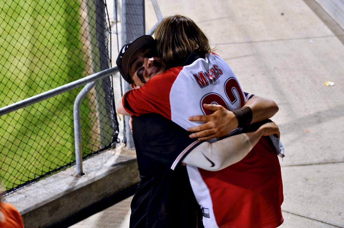 Braylon and BJ embrace.jpeg