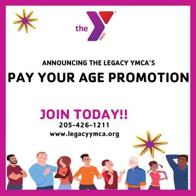 Legacy YMCA September Promotion.jpg