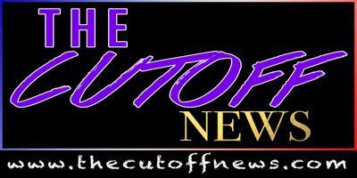 The Cutoff News Logo Color 6 x 3.jpg