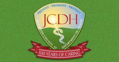 Jefferson County Department Of Health Logo.jpg