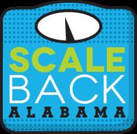 scaleback1
