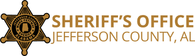 Jeff-Co-Sheriff-Dept-Website-Logo-5.27.20-2.png