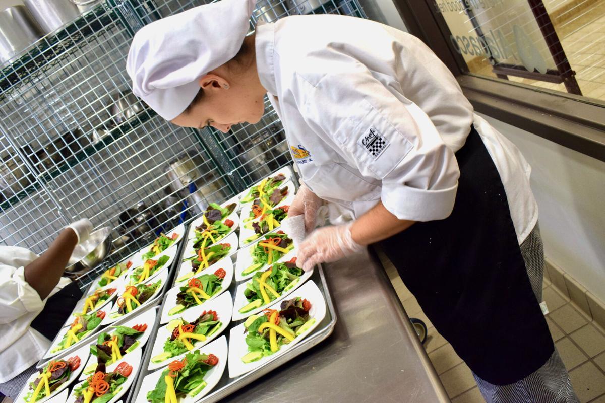 Lawson State Community College Culinary 2.jpeg