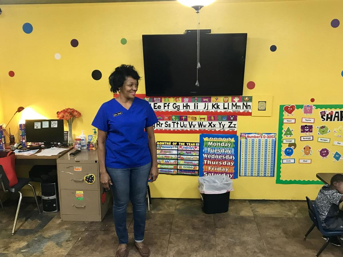Kidzone Christian Academy Opens Second Location In Hueytown ...