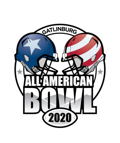 Gatlinburg All American Bowl Logo.jpg