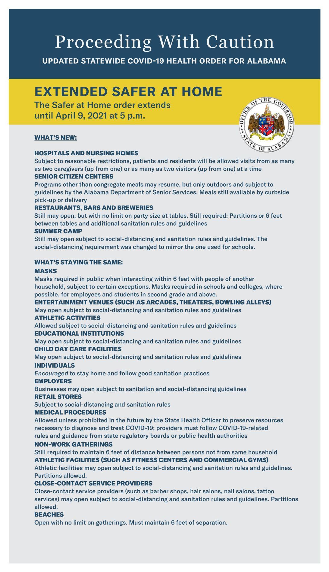 GKI-Health-Order-Update-04.09.21-Vertical.pdf