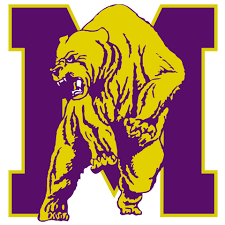 Miles Logo.png