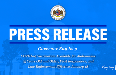 COVID-19-Vaccine-Release-500x325.png