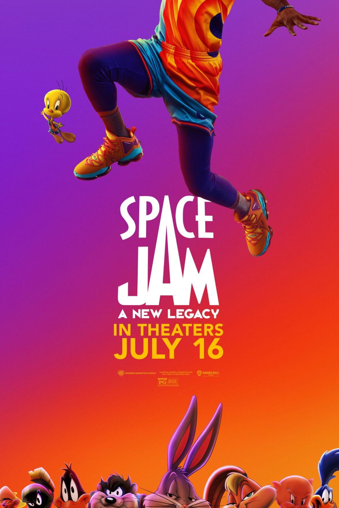 Space Jam .jpg