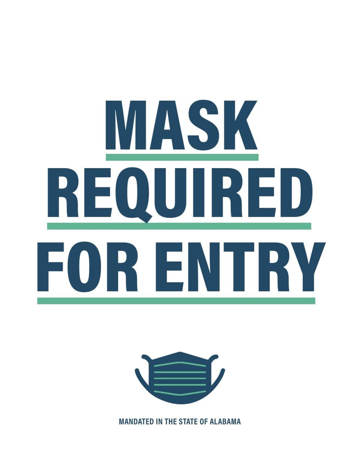 2020-Mask-Mandate-Graphics-ALL.pdf