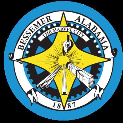 Bessemer City Seal.png