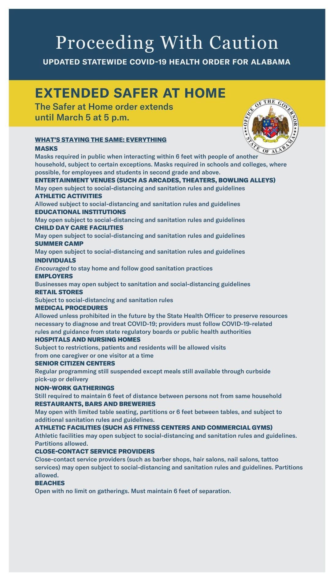 GKI-Health-Order-Update-03.05.21-Vertical.pdf