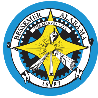 Bessemer City Seal.png