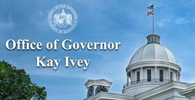 Governor Ivey Capitol Building.jpg