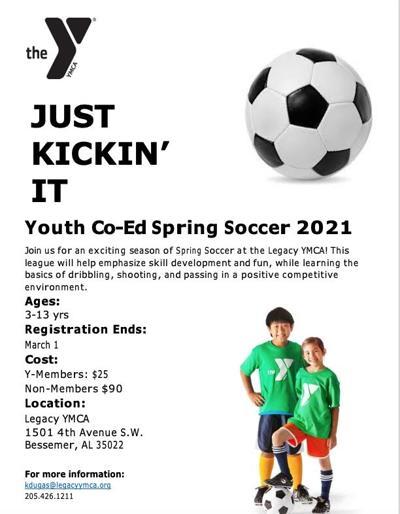 2021 Soccer Flyer.jpg