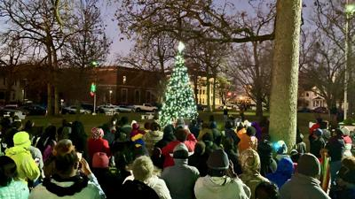 Bessemer Christmas Tree Lighting.jpeg