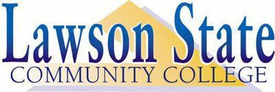 Lawson Logo copy.jpg