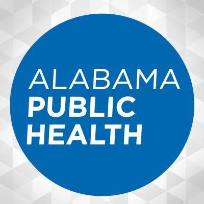 Alabama Public Health logo.jpg