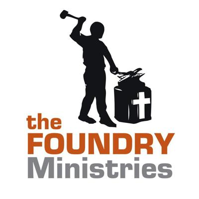The Foundry Logo.jpg