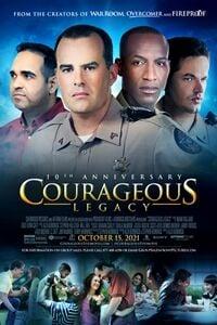 Courageous Legacy.jpg